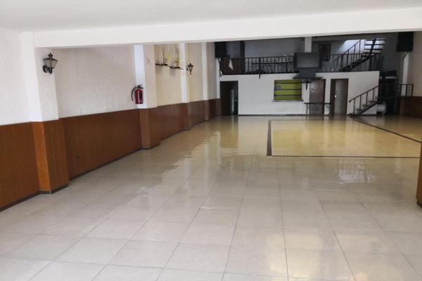 Foto de local en renta en benito juarez 0, san pedro barrientos, tlalnepantla de baz, méxico, 12426442 No. 09