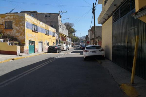 Foto de local en renta en benito juarez 0, san pedro barrientos, tlalnepantla de baz, méxico, 12426442 No. 10