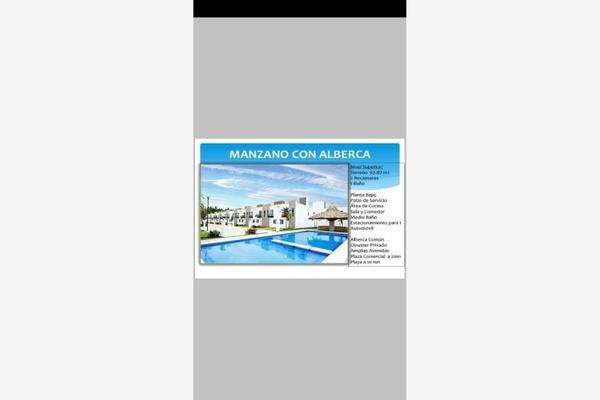 Foto de casa en venta en benito juárez 1, llano largo, acapulco de juárez, guerrero, 0 No. 02