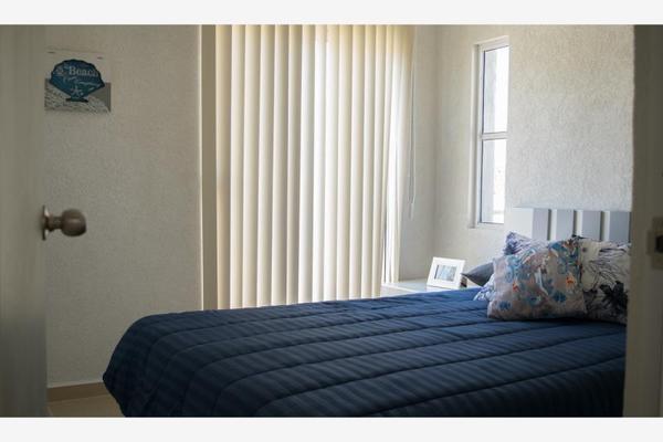 Foto de casa en venta en benito juárez 1, llano largo, acapulco de juárez, guerrero, 0 No. 03