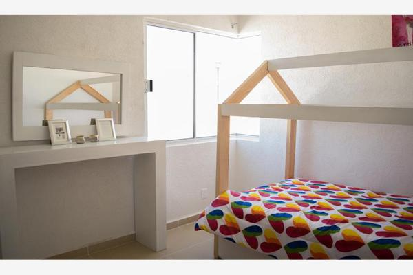 Foto de casa en venta en benito juárez 1, llano largo, acapulco de juárez, guerrero, 0 No. 04