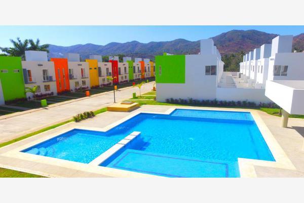 Foto de casa en venta en benito juárez 1, llano largo, acapulco de juárez, guerrero, 0 No. 08