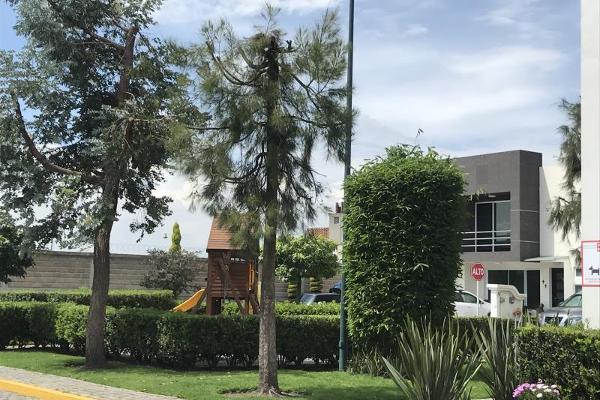 Foto de casa en renta en benito juarez 1701, san salvador tizatlalli, metepec, méxico, 5905650 No. 25