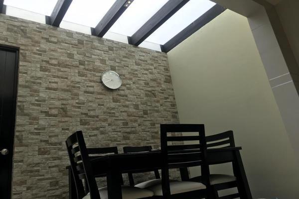 Foto de casa en renta en benito juarez 1701, san salvador tizatlalli, metepec, méxico, 5905650 No. 06