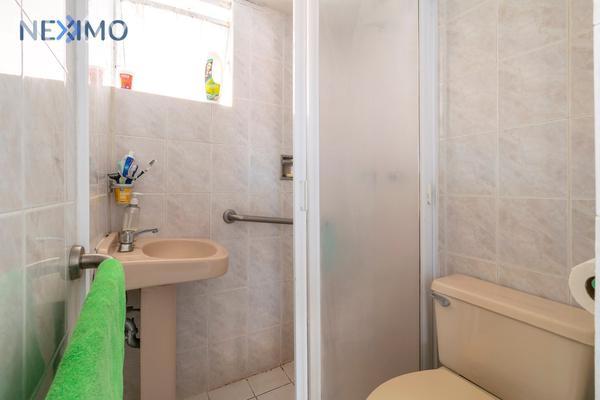 Foto de departamento en venta en benito juárez 175, albert, benito juárez, df / cdmx, 5890448 No. 08