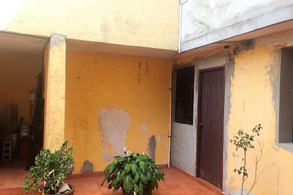 Foto de casa en venta en benito juárez , ciudad madero centro, ciudad madero, tamaulipas, 3734439 No. 02