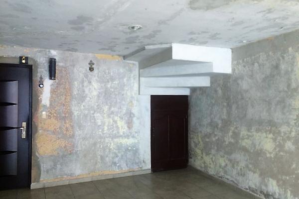 Foto de casa en venta en benito juárez , ciudad madero centro, ciudad madero, tamaulipas, 3734439 No. 03