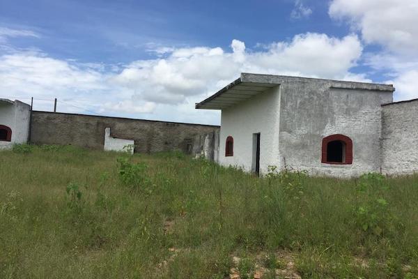 Foto de terreno habitacional en venta en benito juárez 4900, arcos de zapopan 2a. sección, zapopan, jalisco, 7127544 No. 11