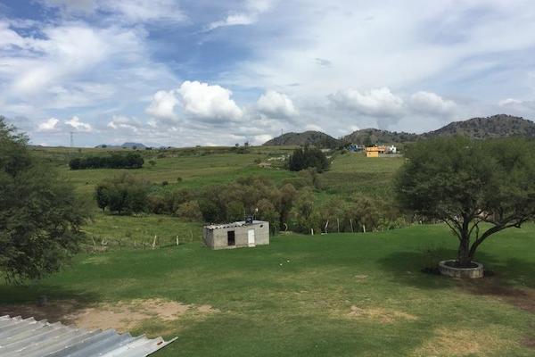 Foto de terreno habitacional en venta en benito juárez 4900, arcos de zapopan 2a. sección, zapopan, jalisco, 7127544 No. 12