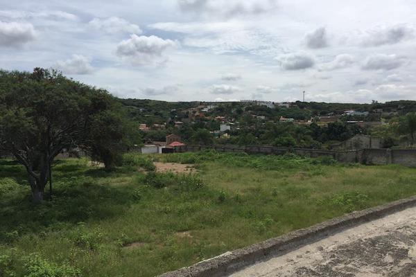 Foto de terreno habitacional en venta en benito juárez 4900, rio blanco, zapopan, jalisco, 7127544 No. 05
