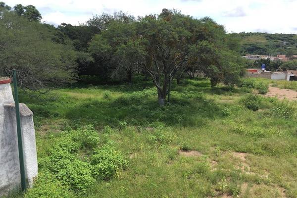 Foto de terreno habitacional en venta en benito juárez 4900, rio blanco, zapopan, jalisco, 7127544 No. 09