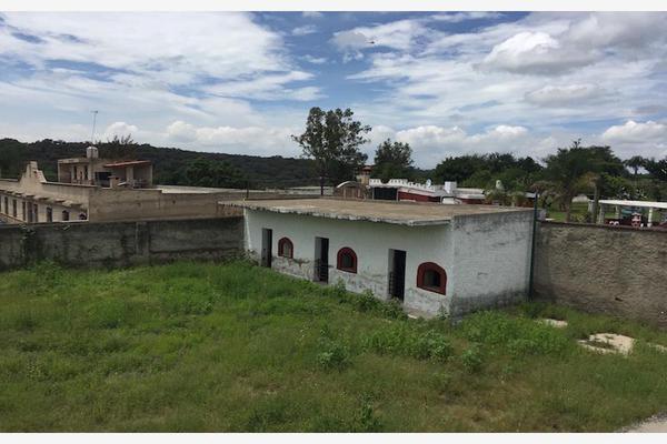 Foto de terreno habitacional en venta en benito juárez 4900, rio blanco, zapopan, jalisco, 7127544 No. 10