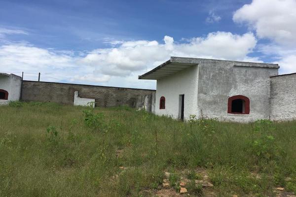 Foto de terreno habitacional en venta en benito juárez 4900, rio blanco, zapopan, jalisco, 7127544 No. 11