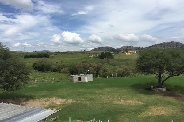 Foto de terreno habitacional en venta en benito juárez 4900, rio blanco, zapopan, jalisco, 7127544 No. 12