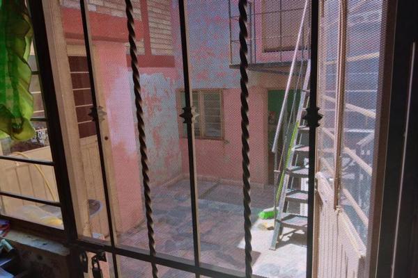 Foto de casa en venta en benito juarez 887, saltillo zona centro, saltillo, coahuila de zaragoza, 8844677 No. 13