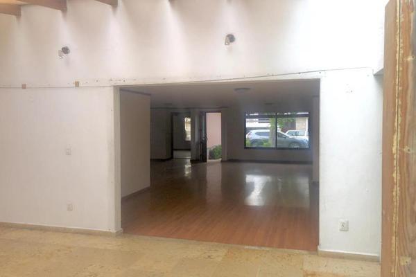 Foto de casa en venta en benito juárez 927, residencial las palmas, metepec, méxico, 15244434 No. 02