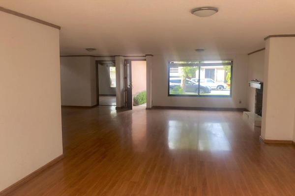 Foto de casa en venta en benito juárez 927, residencial las palmas, metepec, méxico, 15244434 No. 03