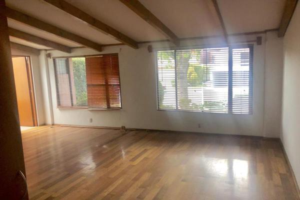 Foto de casa en venta en benito juárez 927, residencial las palmas, metepec, méxico, 15244434 No. 04