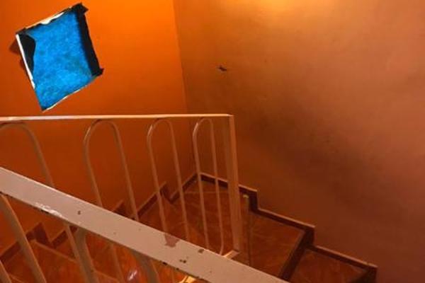 Foto de casa en venta en  , benito juárez centro, juárez, nuevo león, 7907526 No. 05