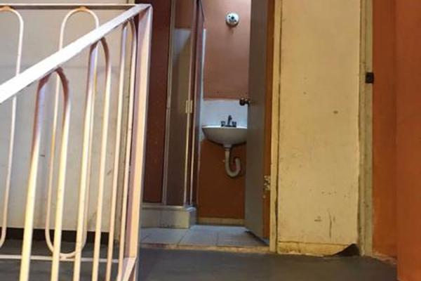 Foto de casa en venta en  , benito juárez centro, juárez, nuevo león, 7907526 No. 06