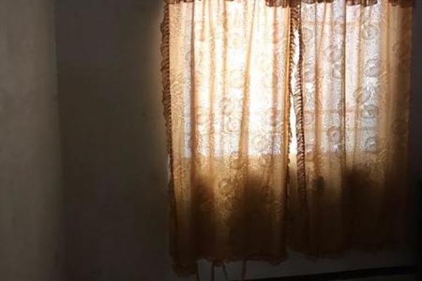 Foto de casa en venta en  , benito juárez centro, juárez, nuevo león, 7907526 No. 07