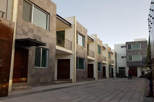 Foto de casa en venta en benito juarez , bernal, ezequiel montes, querétaro, 0 No. 02
