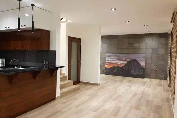 Foto de casa en venta en benito juarez , bernal, ezequiel montes, querétaro, 0 No. 05