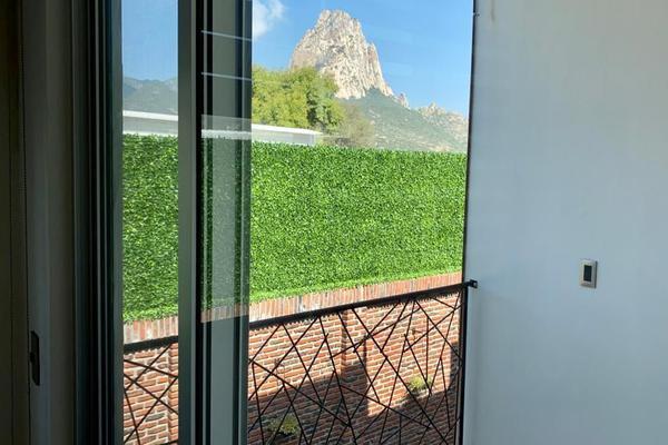 Foto de casa en venta en benito juarez , bernal, ezequiel montes, querétaro, 0 No. 09