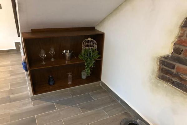 Foto de casa en venta en benito juarez , bernal, ezequiel montes, querétaro, 0 No. 18