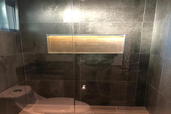 Foto de casa en venta en benito juarez , bernal, ezequiel montes, querétaro, 0 No. 22