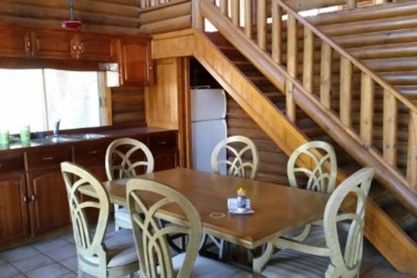 Foto de rancho en venta en  , la boca, santiago, nuevo león, 3184850 No. 02