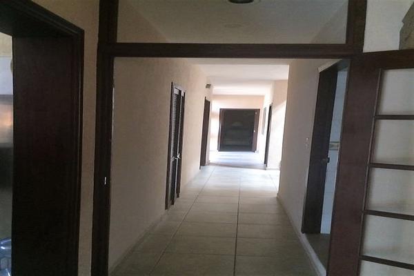 Foto de casa en venta en benito juárez , ciudad madero centro, ciudad madero, tamaulipas, 3734439 No. 08