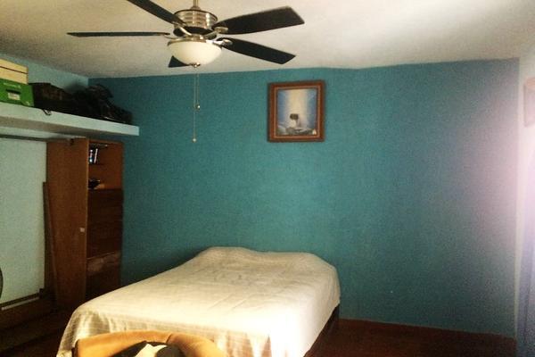 Foto de casa en venta en benito juárez , ciudad madero centro, ciudad madero, tamaulipas, 3734439 No. 09