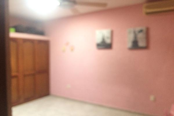 Foto de casa en venta en benito juárez , ciudad madero centro, ciudad madero, tamaulipas, 3734439 No. 10
