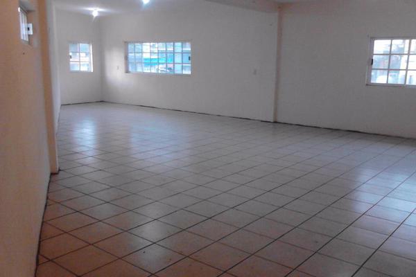 Foto de local en venta en  , benito juárez, ciudad madero, tamaulipas, 11927029 No. 06