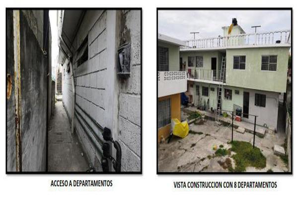 Foto de edificio en venta en  , benito juárez, ciudad madero, tamaulipas, 17800493 No. 03