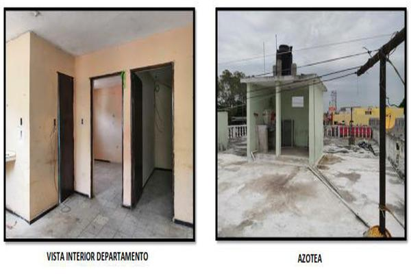 Foto de edificio en venta en  , benito juárez, ciudad madero, tamaulipas, 17800493 No. 04
