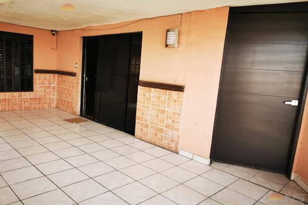 Foto de casa en renta en  , benito juárez, ciudad madero, tamaulipas, 19291395 No. 09