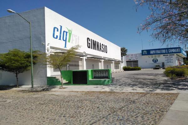 Foto de local en venta en  , benito juárez, colima, colima, 13355781 No. 01