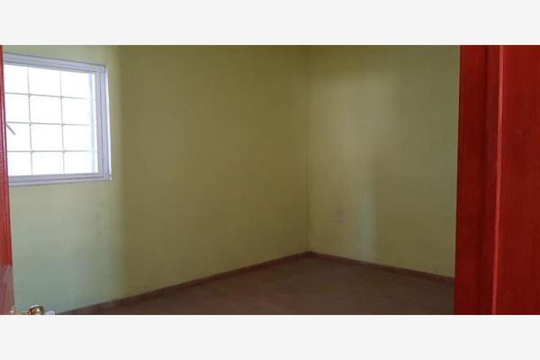 Foto de casa en venta en  , benito juárez, cuautla, morelos, 7481041 No. 02