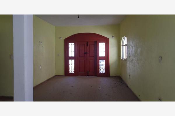 Foto de casa en venta en  , benito juárez, cuautla, morelos, 7481041 No. 03