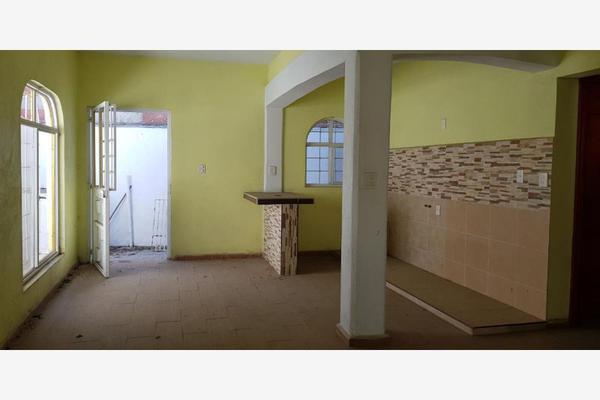 Foto de casa en venta en  , benito juárez, cuautla, morelos, 7481041 No. 04