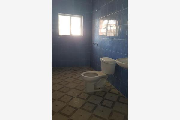 Foto de casa en venta en  , benito juárez, cuautla, morelos, 7481041 No. 05
