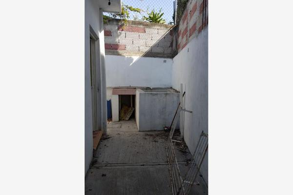 Foto de casa en venta en  , benito juárez, cuautla, morelos, 7481041 No. 07