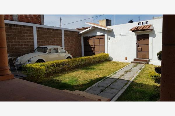 Foto de casa en venta en  , benito juárez, cuautla, morelos, 7481041 No. 08