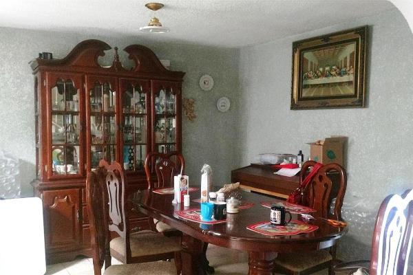 Foto de casa en venta en  , benito juárez, culiacán, sinaloa, 8044322 No. 03