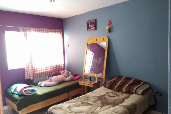 Foto de casa en venta en  , benito juárez, culiacán, sinaloa, 8044322 No. 10