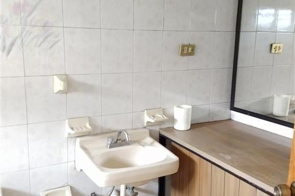 Foto de casa en venta en  , benito juárez, culiacán, sinaloa, 8044322 No. 16