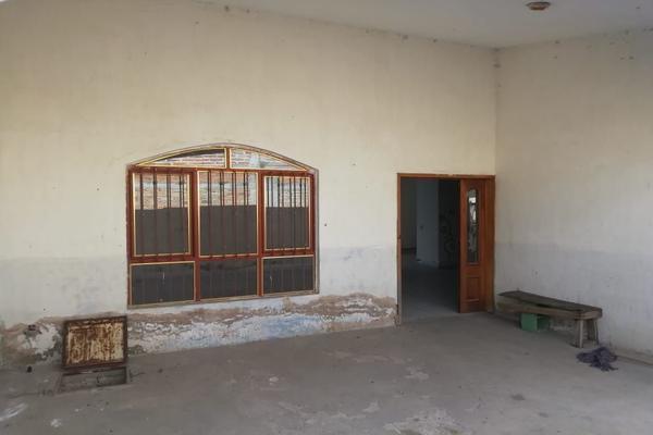 Foto de casa en venta en benito juárez , el salto centro, el salto, jalisco, 14031358 No. 02