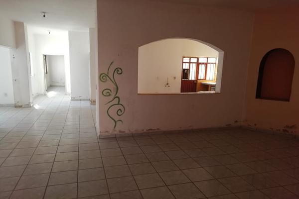 Foto de casa en venta en benito juárez , el salto centro, el salto, jalisco, 14031358 No. 04